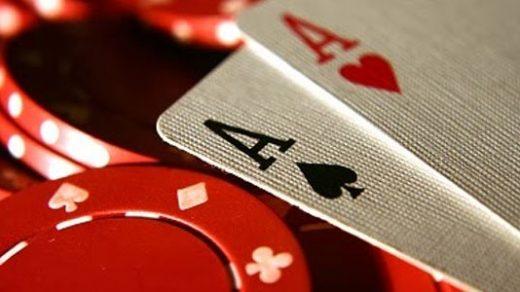 Situs Bandar Judi Poker Online Terpercaya Memberikan Promo Bonus